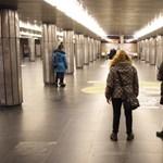 3-as metró: érdekes manőverrel lehetne az Ecseri útig kerekesszékkel eljutni