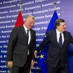 Schmitt-interjú: az államfő visszavág?