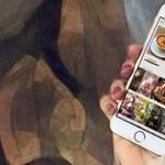 Jó hír: az androidosok is látványos, festményszerű képeket csinálhatnak a fotóikból