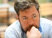 Kerpel-Fronius: Az előválasztás nehezebb, mint közösen legyőzni Tarlóst
