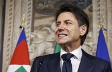 Róma beelőzte az Orbán-kormányt a kínai úton