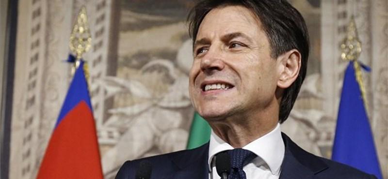 Most már tényleg van miért aggódniuk az olaszoknak