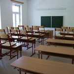 Egyre több a lógós diák, Borsod vezeti a statisztikát
