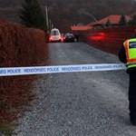 Vádat emelnek a dávodi gyilkosság miatt