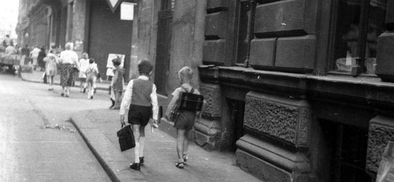 Hét ok, amiért megéri elmenni az iskolai nyílt napokra