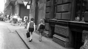 Öt tipp az iskolakezdéshez: így könnyebben indulhat a szeptember