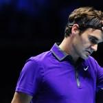 18 hónap után láthatunk újra Nadal-Federer meccset