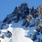 Meghalt egy 12 éves fiú a Francia-Alpokban