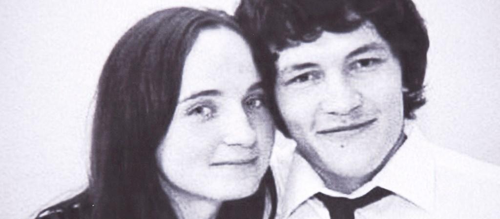 Tagadnak a Kuciak-gyilkosság vádlottjai