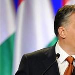 Állítólag jön a beszólogatós Orbán, de van, ami miatt aggódnak