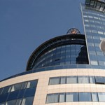 BRFK: nincs bűncselekmény, ezért nyomozás sincs letelepedési kötvény ügyben