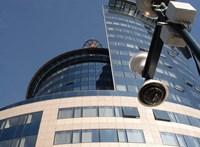 Az RTL-hez futott be a fenyegető videó, a feltöltője börtönbe kerülhet miatta