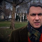Lázár: A Fidesz többet tett a magyar gazdákért, mint bárki más az elmúlt 30 évben