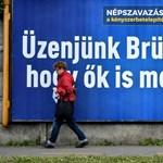 Ennyi szavazatra lesz szükségük Orbánéknak a totális győzelemhez
