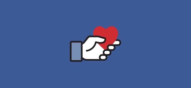 Viszlát, Tinder? Társkereső funkció indul a Facebookon