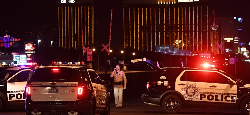 Újra nyomoznak a Las Vegas-i tömeggyilkos ügyében, akinek pedofilképek is voltak a gépén