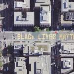 Fekete diákok vezethetik az Egyesült Államok oktatási forradalmát