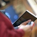 Egymilliárdért költöztetik ki a Várból a könyveket Piliscsabára