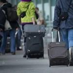 Külföldi továbbtanulás: börzét tartanak Budapesten