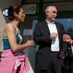 Cáfolják Orbán szóvivőjét a gyöngyöspatai romák