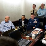 Kelet-európai titkos börtönben árulták el bin Ladent?