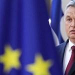 Új Európai Bizottság: hamar lefagyhat a mosoly Orbán Viktor arcáról