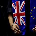 Brexit: a londoni alsóház jóváhagyta a megállapodást