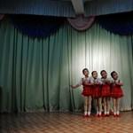 Így fesztiváloznak Észak-Koreában