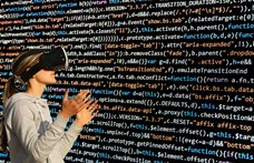 Rákötötték a diákokat a virtuális valóságra, és olyan dolog történt, amire nem számítottak