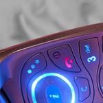 Elindult a Germanwings mobilportál