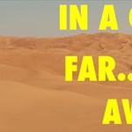 Új Star Wars-rész Wes Anderson rendezésében? - videó