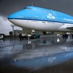Újít a KLM, két új módon lehet repjegyhez és beszállókártyához jutni