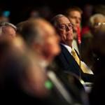 Meghalt David Koch, az egyik leggazdagabb ember a Földön