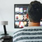 Lemaradt a kódolás, sok helyen ingyen nézhetők az előfizetéses televíziócsatornák