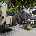Új alapszakot indít a Debreceni Egyetem