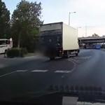 Mikor indít eljárást a rendőrség egy autós videó alapján? Itt a válaszuk