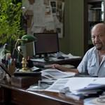 Bors: Orvost hívtak Kerényi Miklós Gáborhoz, miután elolvasta a róla szóló cikkeket