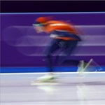 Penge vágta meg a magyar gyorskorcsolyázót