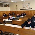 2014-től lesz kötelező az emelt szintű érettségi