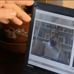 Krónikus betegeken segítene a járvány idején egy új magyar alkalmazás