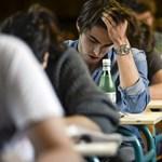 A magyar pedagógus a szívéhez kap: francia kollégája átszámítva 750 ezret keres, mégis panaszkodik