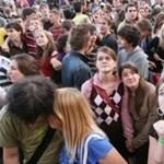 Top egyetemi szakok - ilyen ponthatárokra számíthatsz 2011-ben