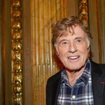 Robert Redford elköszönt: nem lesz több filmszerepe