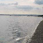 Nőhet a Balaton idegenforgalmi szerepe 2009-ben
