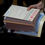 Szeptembertől visszaállítja a kormány a közigazgatási alapvizsgát