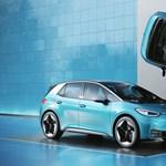 IT céggé válik kicsit a Volkswagen, saját szoftvercéget indított