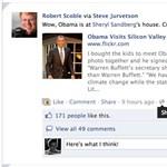 Publikus kommentek ellen nem véd a leiratkozás a Facebookon