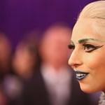 A Fehér Házban járt gyűlölet-ügyben Lady Gaga
