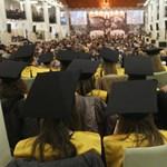 Hétfőn írják ki a felsőoktatási kancellári pályázatokat