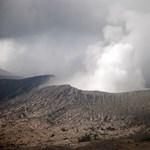 Újabb járattörlések a vulkánkitörés miatt